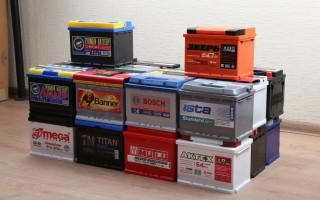 Что такое гибридные аккумуляторы, их плюсы и минусы