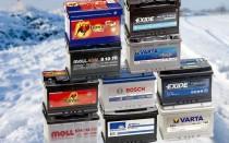 Какие авто аккумуляторы самые надежные?