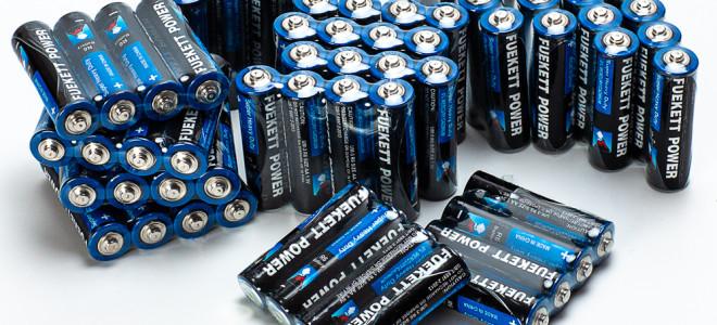 Какие батарейки лучше алкалиновые или солевые