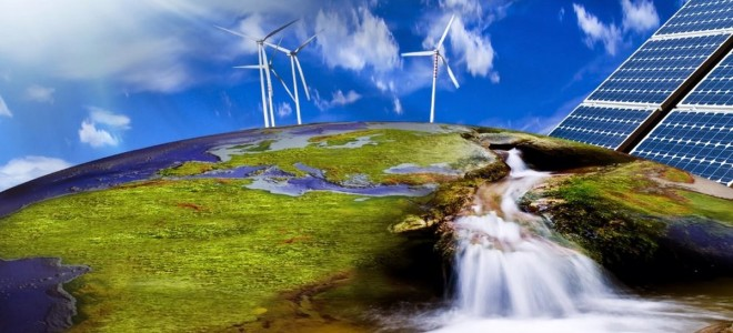 Виды альтернативных источников энергии и что это такое?