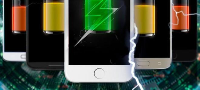 Раскачка нового аккумулятора смартфона: нужно ли раскачивать?