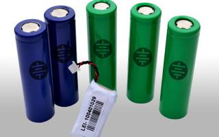 Li Ion аккумуляторы выбор и  как правильно использовать?