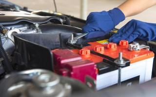 Рейтинг аккумуляторов для автомобиля 60 Ач