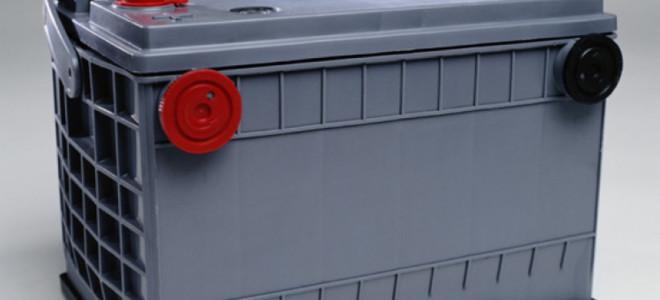Что такое графеновый аккумулятор и его использование