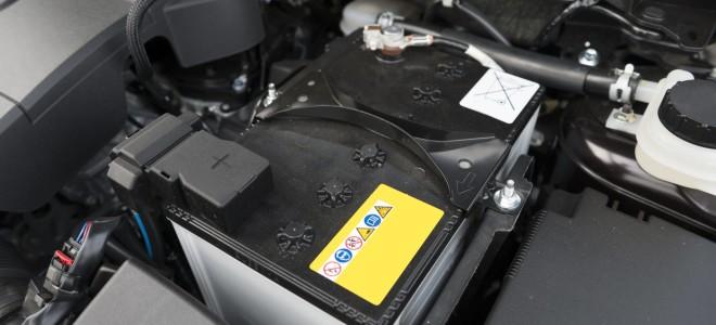 Рейтинг аккумуляторов для автомобиля емкостью 75а