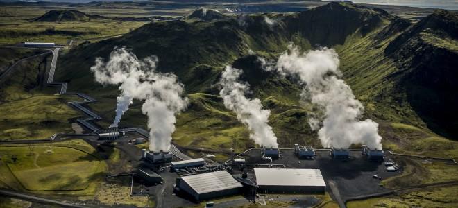 Геотермальная энергия преимущества и недостатки