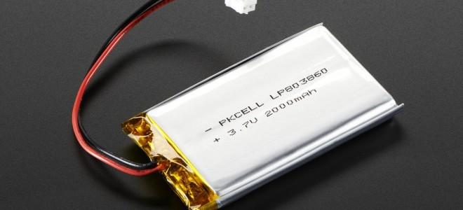 Отличие аккумуляторов li ion от li pol