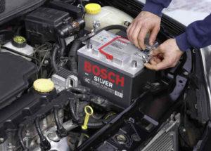 Срок службы автомобильных аккумуляторов